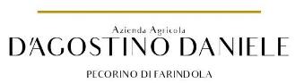Azienda Agricola D'Agostino Daniele