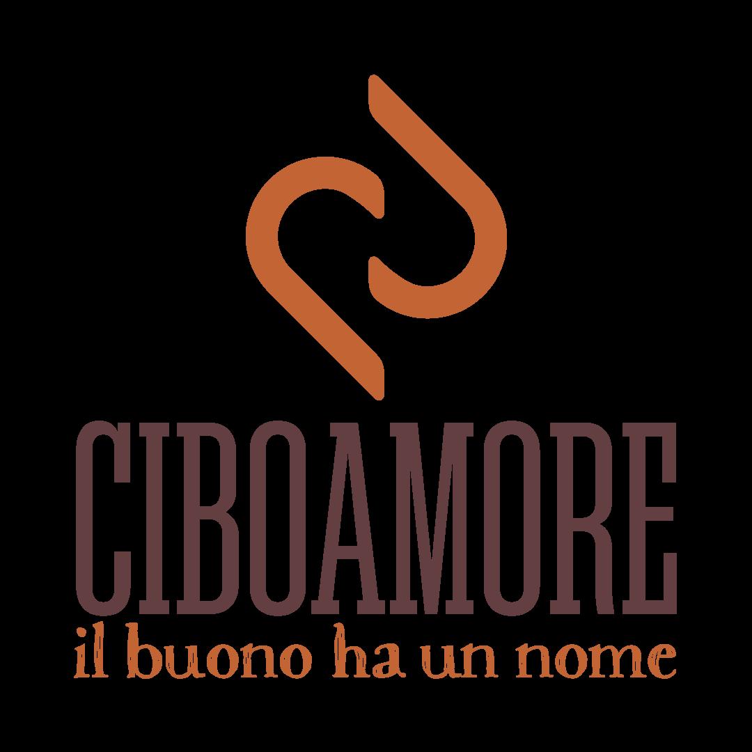 Ciboamore