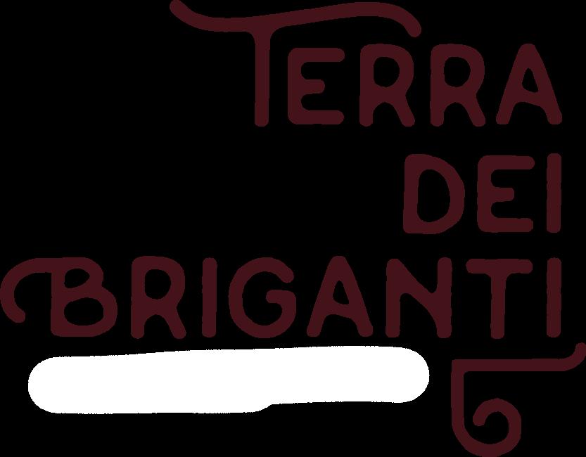 Terra dei Briganti