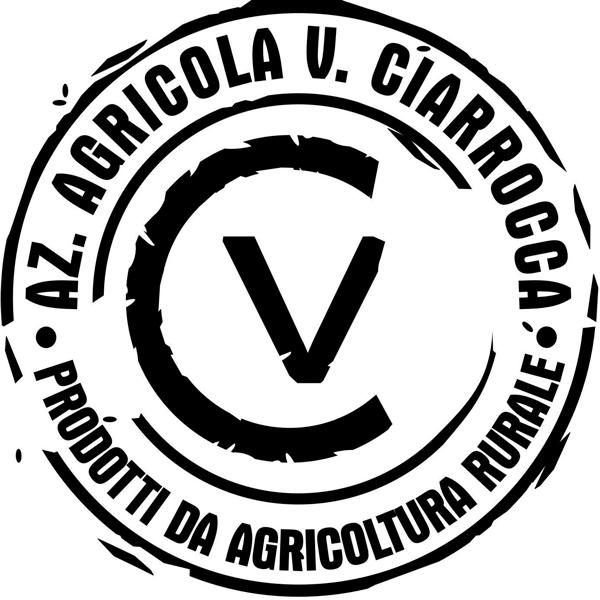 Azienda Agricola V. Ciarrocca