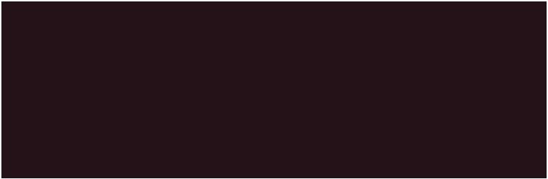 Birrificio Almond'22
