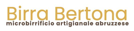 Birrificio Bertona