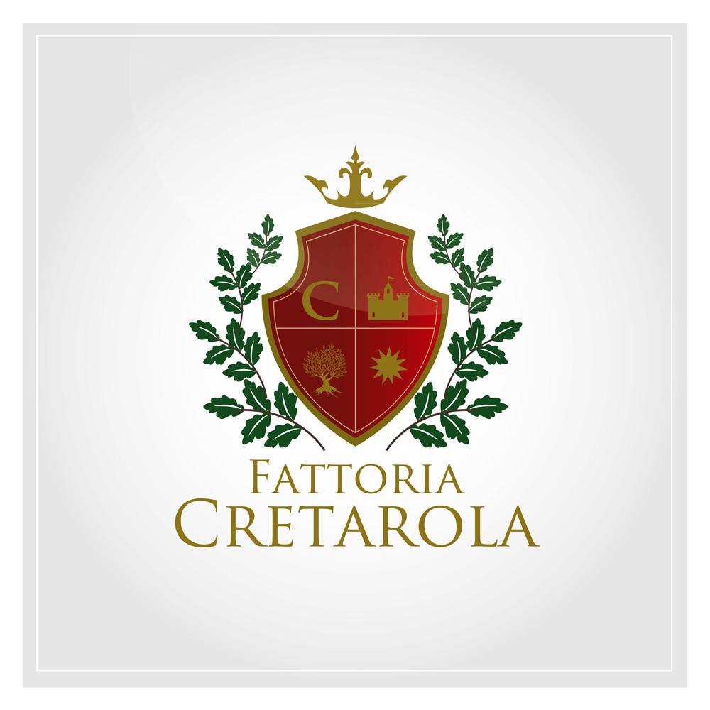 Fattoria Cretarola