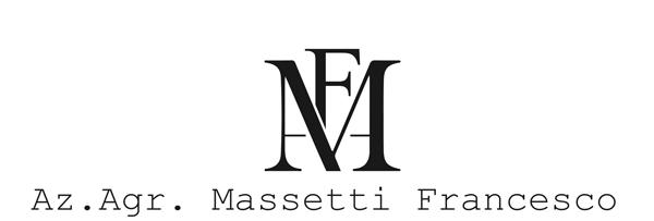 Azienda Agricola Francesco Massetti