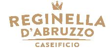 Reginella D'Abruzzo